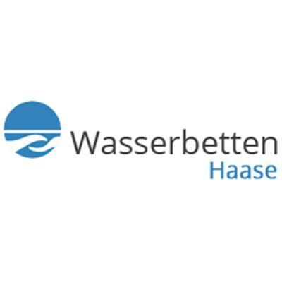 Wasserbetten - Haase