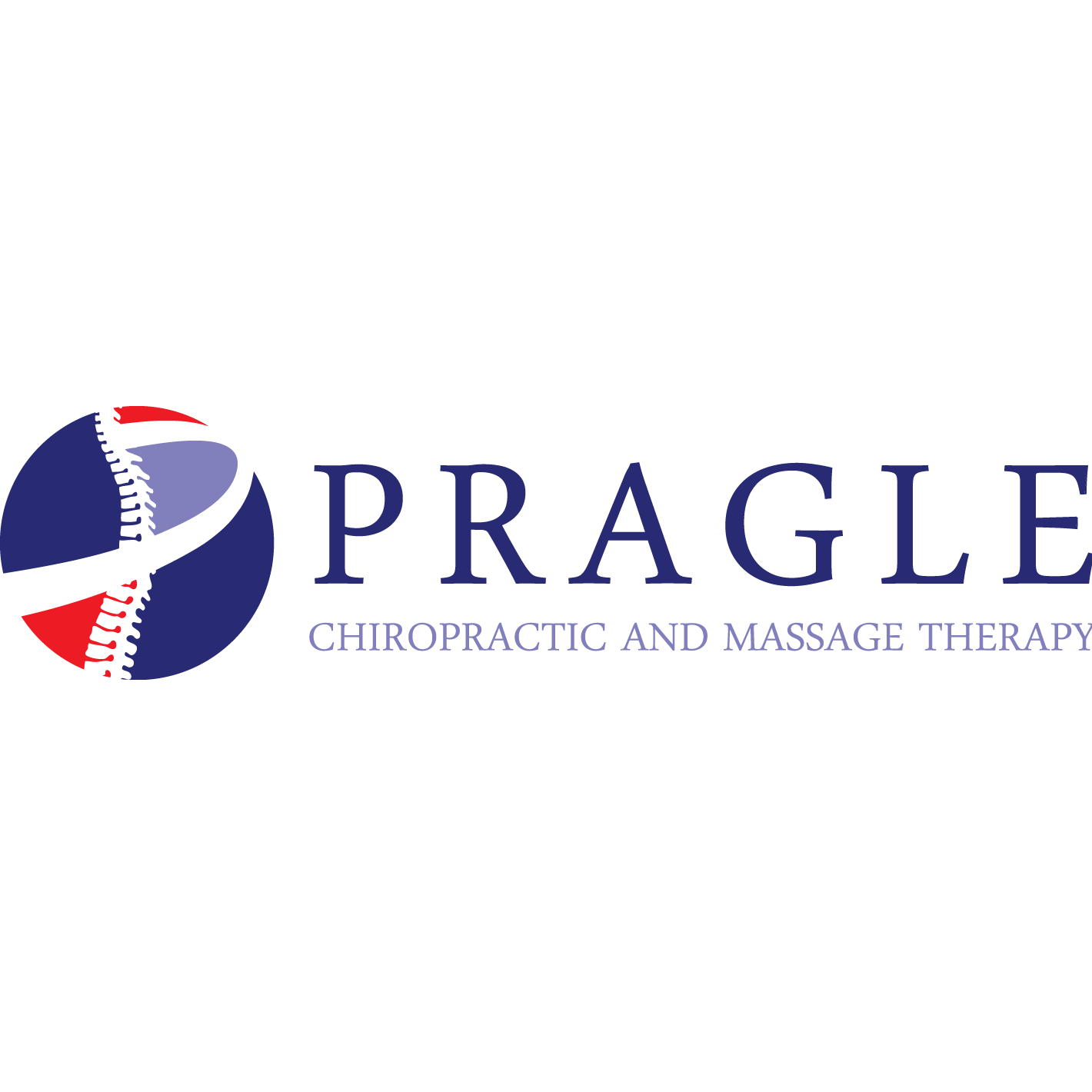 Pragle Chiropractic And Massage Therapy