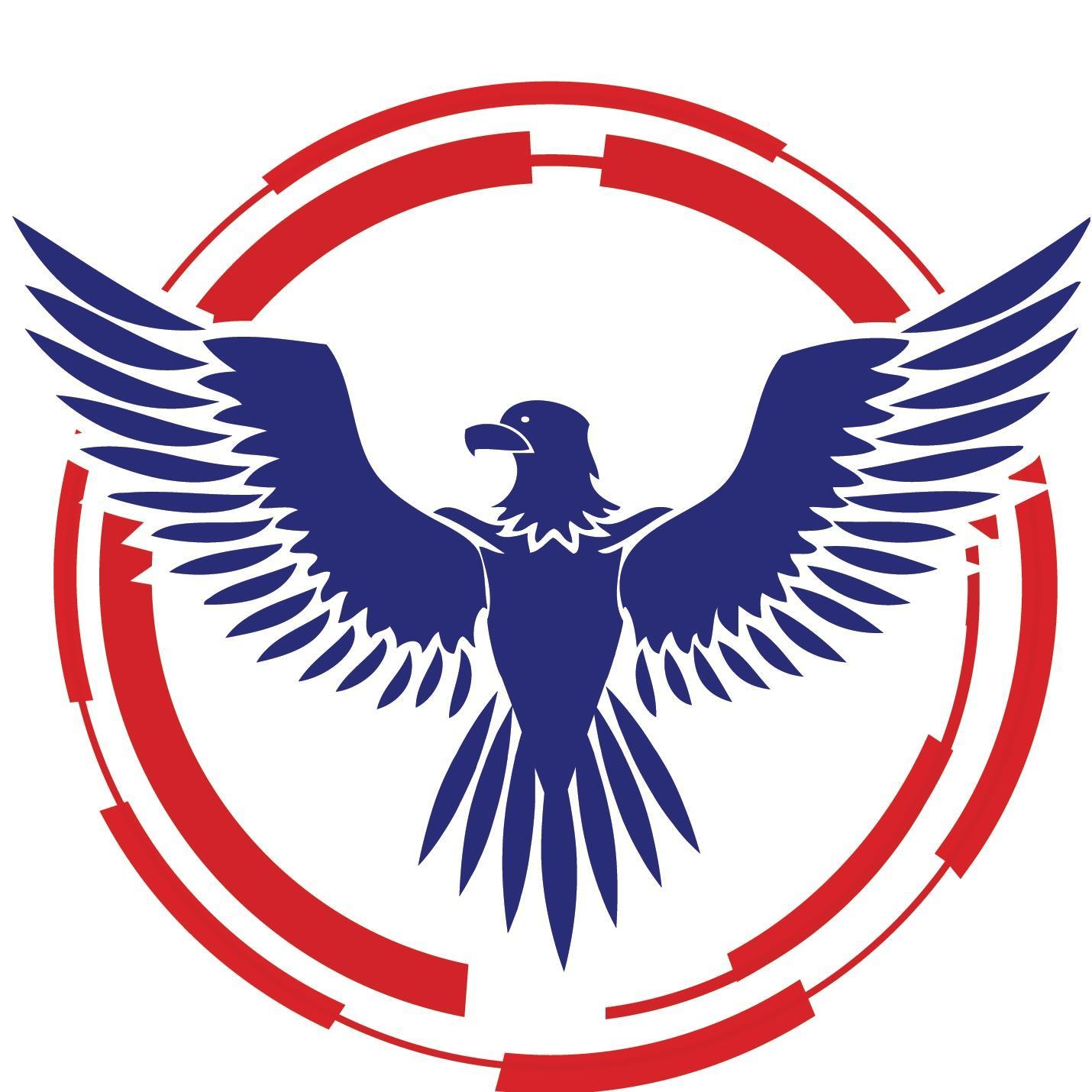 Dbarnes431 Communications LLC
