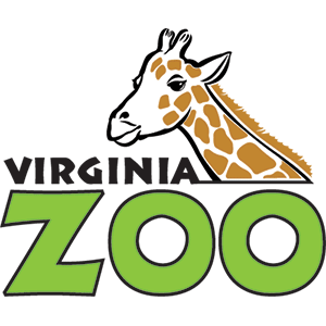 Virginia Zoo - Norfolk, VA - Museums & Attractions