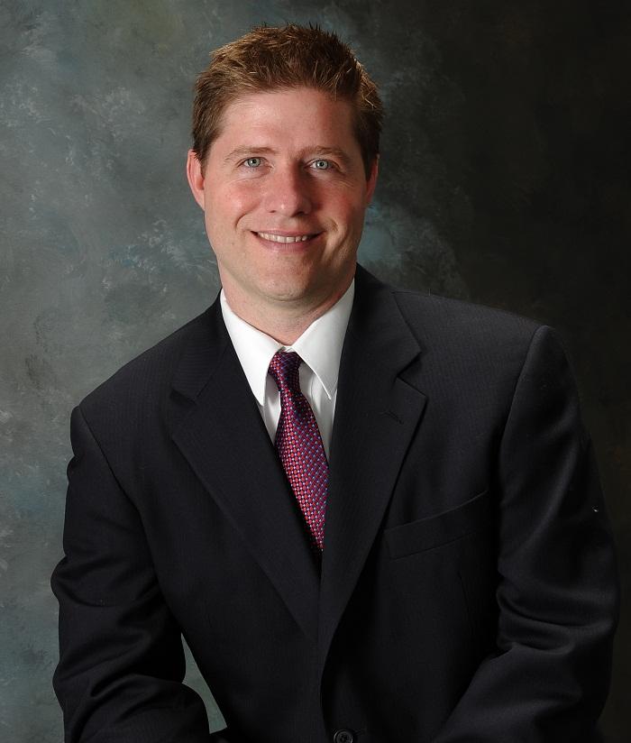 Chris Johnstone: Allstate Insurance image 0
