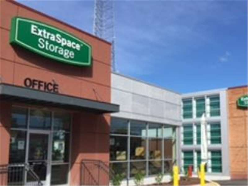 Marvelous Extra Space Storage 5140 River Rd Bethesda, MD Warehouses Merchandise U0026  Self Storage   MapQuest
