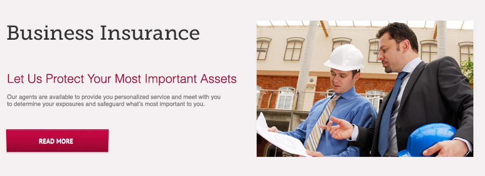 Morrison & Fuson Insurance Agency, Inc. image 2