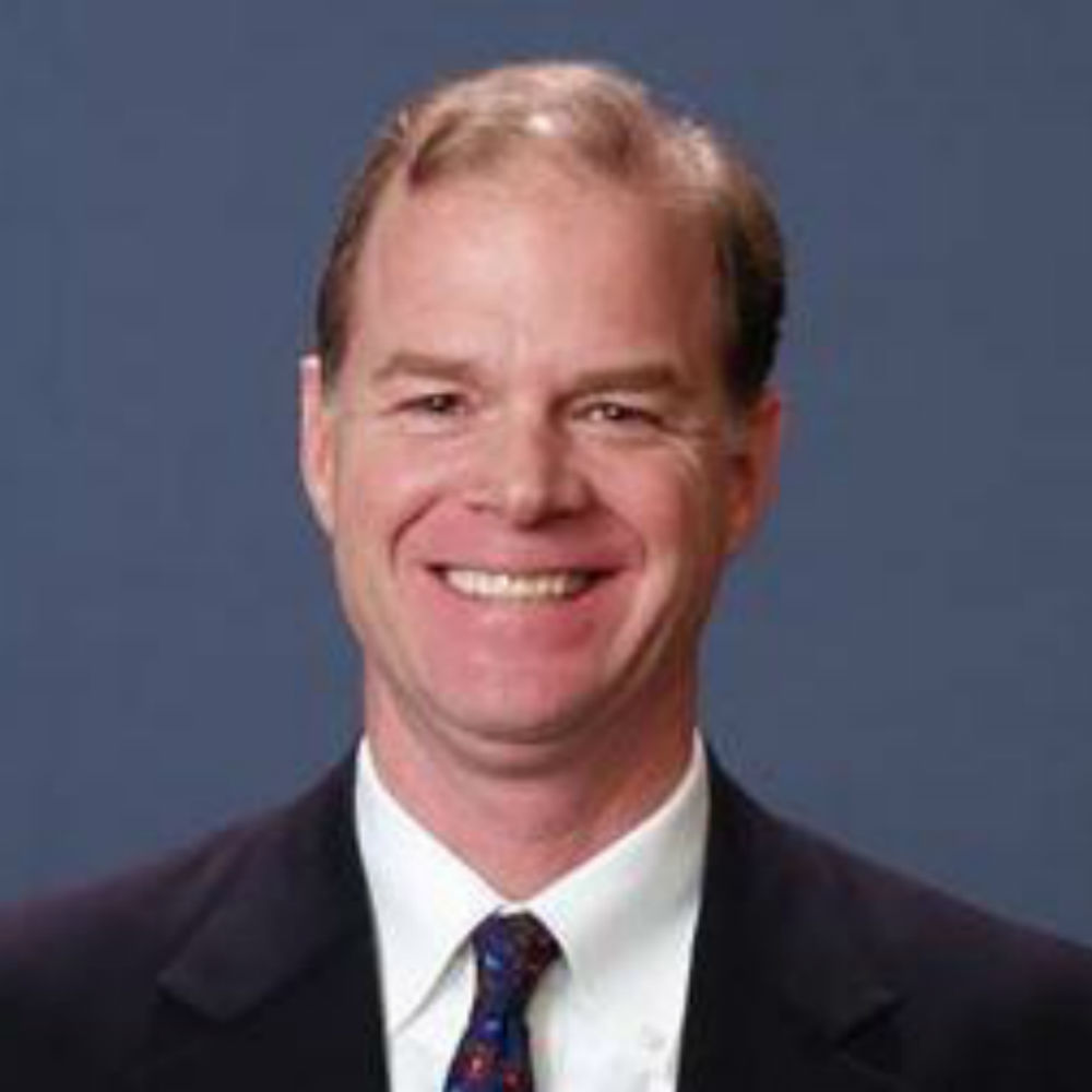 Allstate Insurance Agent: John Ramsay | 17544 Midvale Ave N Ste 301, Shoreline, WA, 98133 | +1 (425) 278-4545