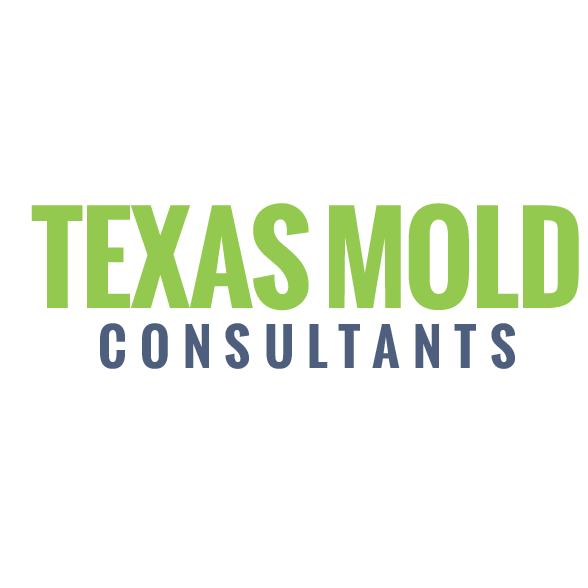 Texas Mold Consultants