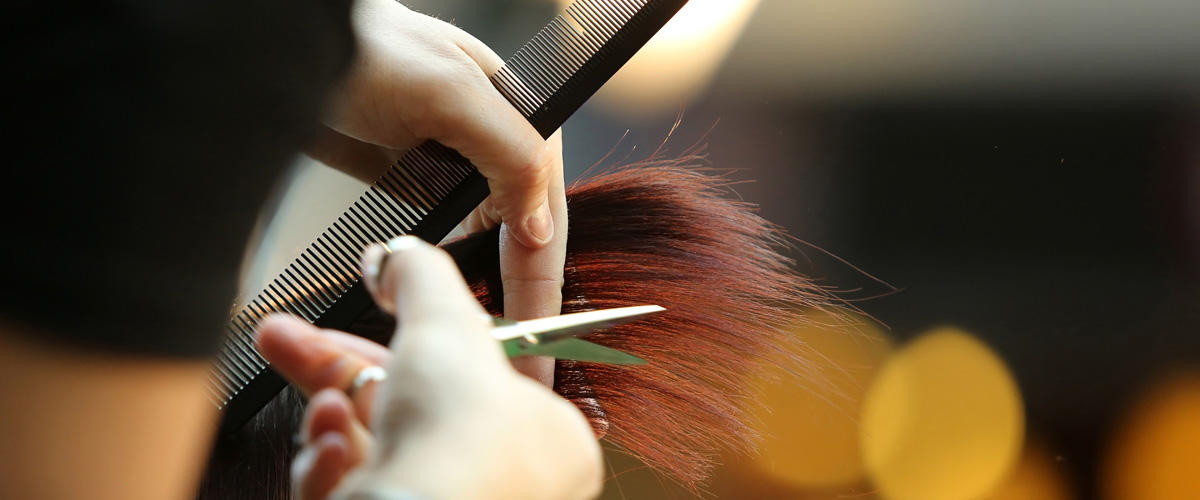 Dare To Be Different Beauty Salon image 1