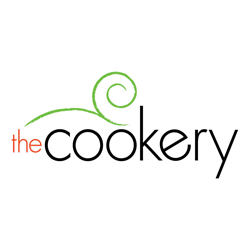 The Cookery Restaurant and Wine Bar
