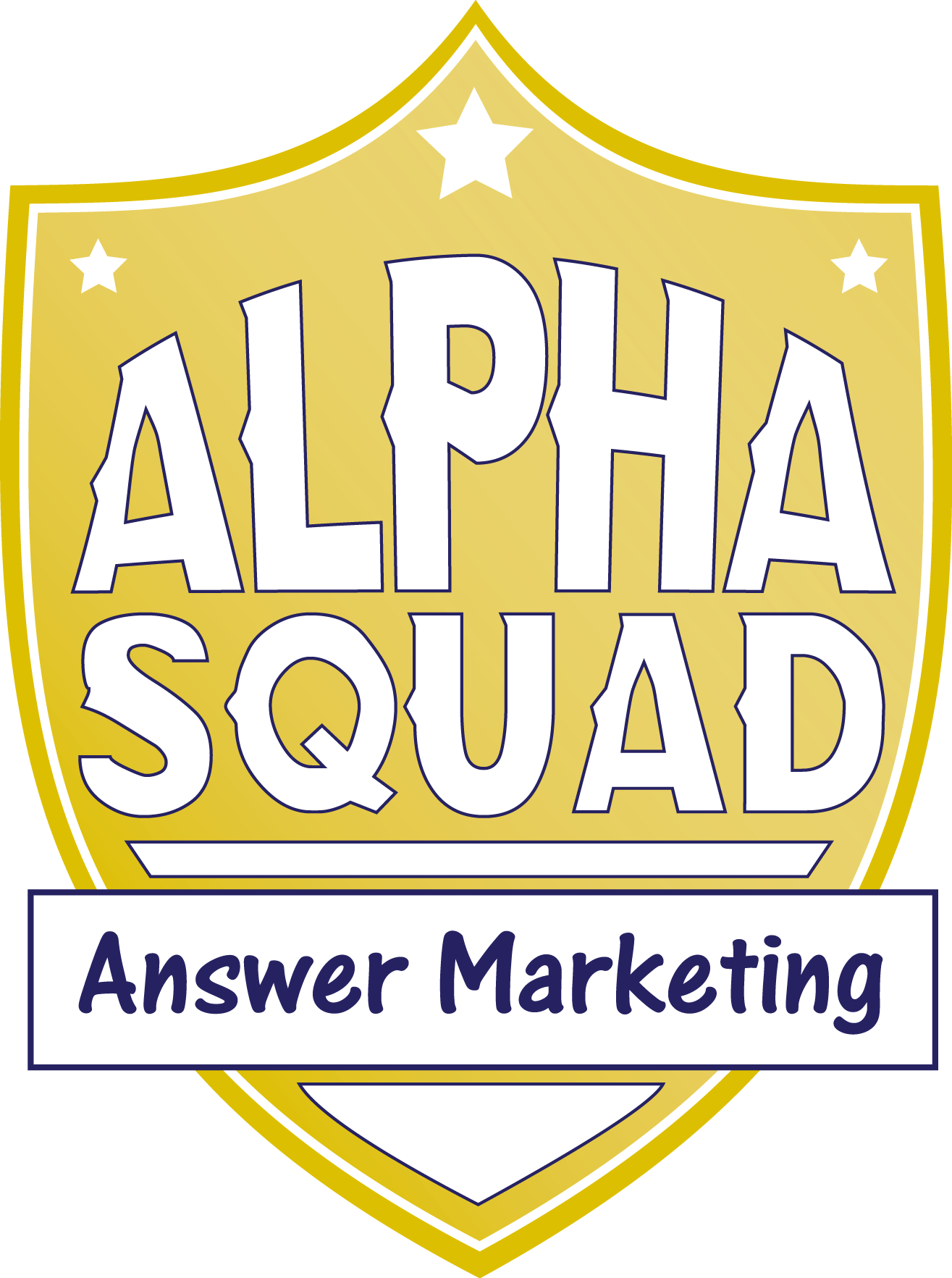 Answer Marketing image 7
