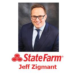 State Farm: Jeff Zigmant
