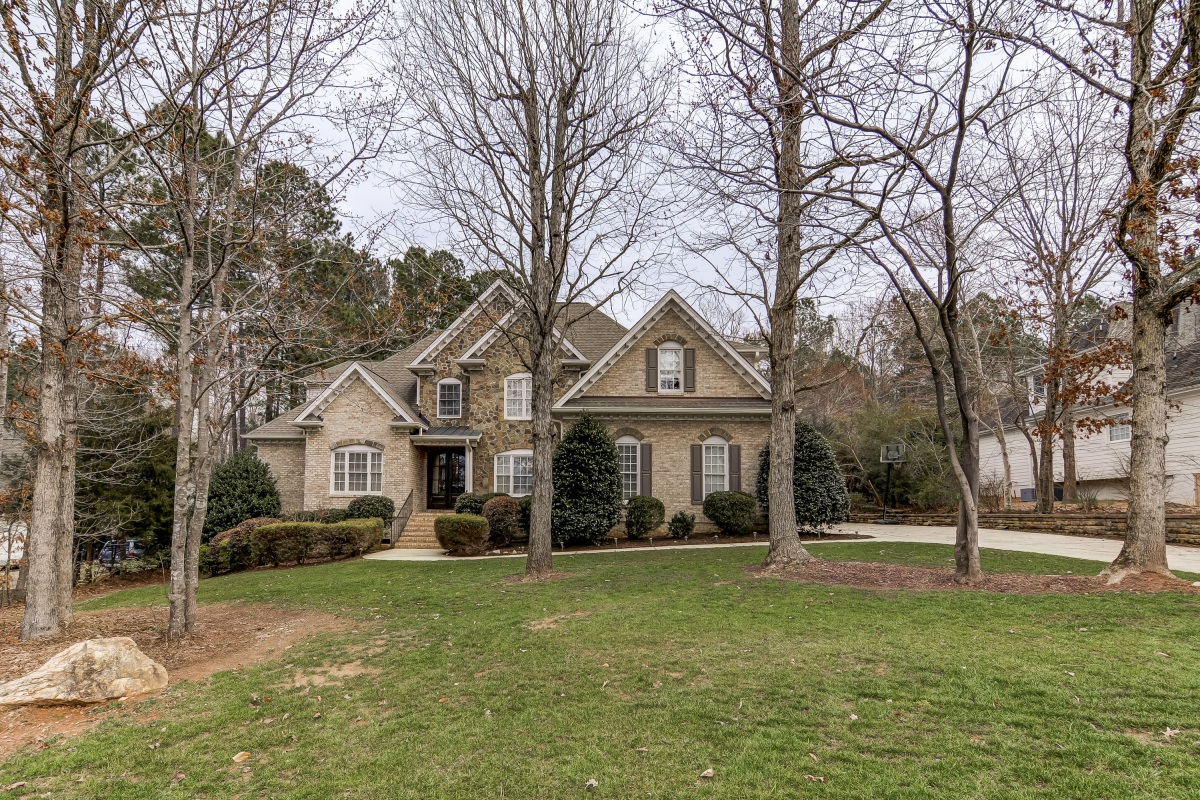Carolina's Choice Real Estate image 3