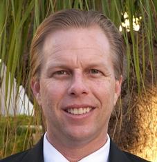 Mark Haag - Ameriprise Financial Services, Inc.