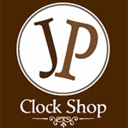 JP Clocks Antique Repair, Inc.