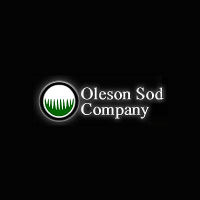 Oleson Sod Co