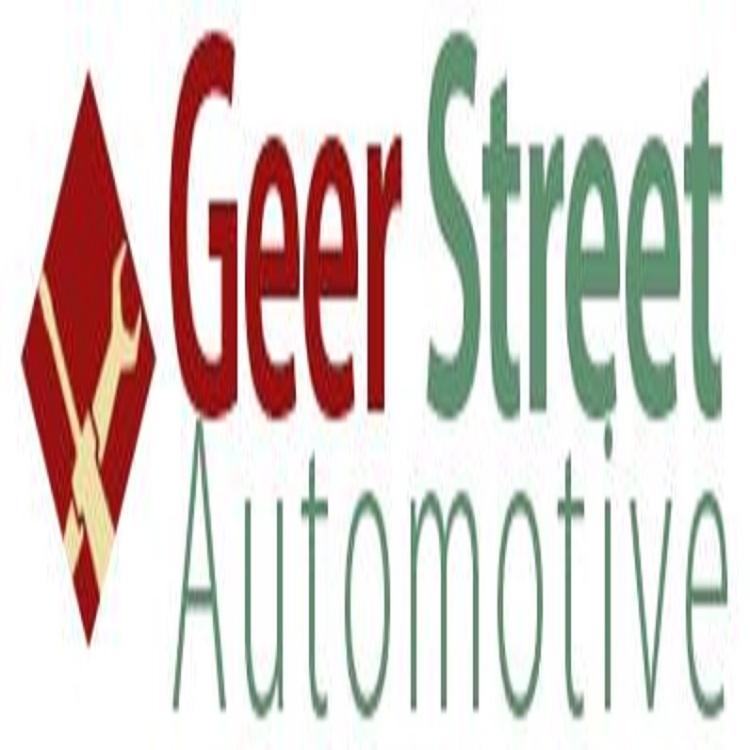Geer Street Automotive