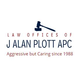 Law Offices Of J Alan Plott Ap
