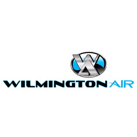 Wilmington Air image 5