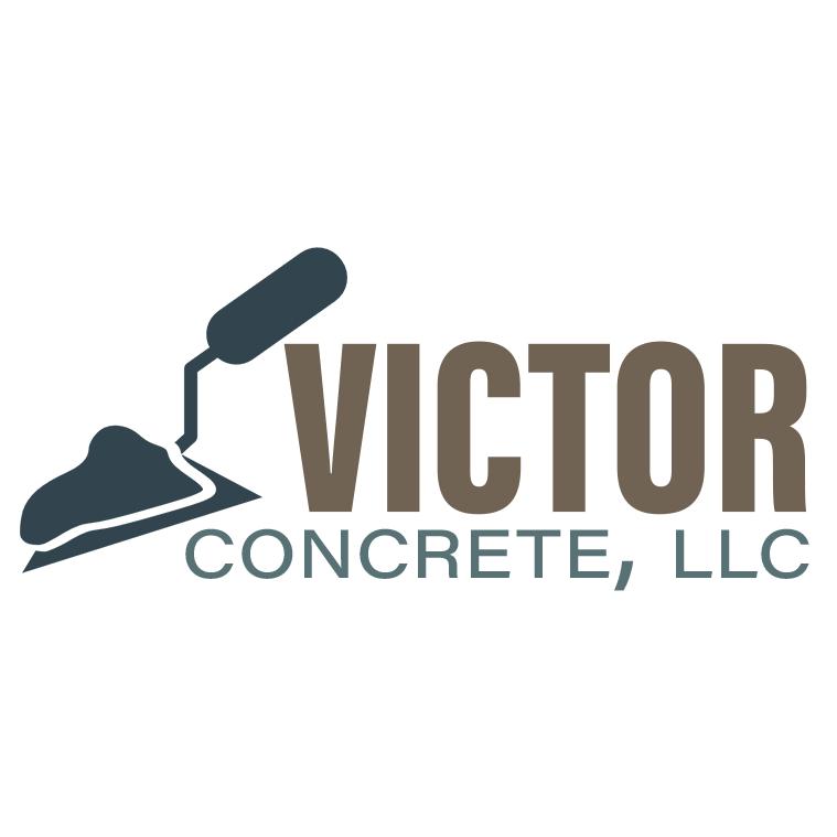 Victor Concrete, LLC