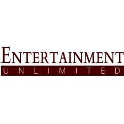 Entertainment Unlimited