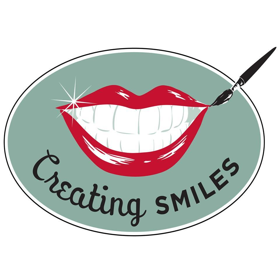 Creating Smiles Dental