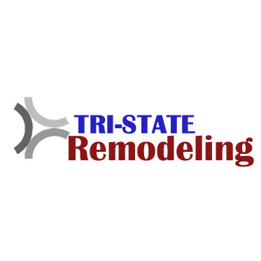 Tri State Remodeling & Investments LLC