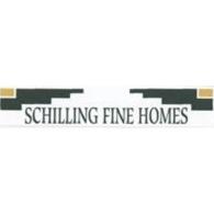 Schilling Fine Homes