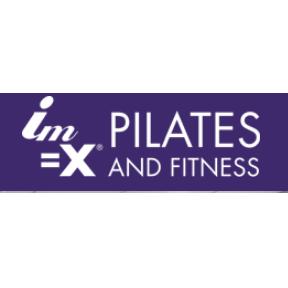 IM=X Pilates & Fitness image 5