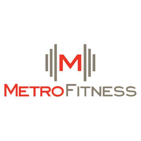 Metro Fitness Hilliard