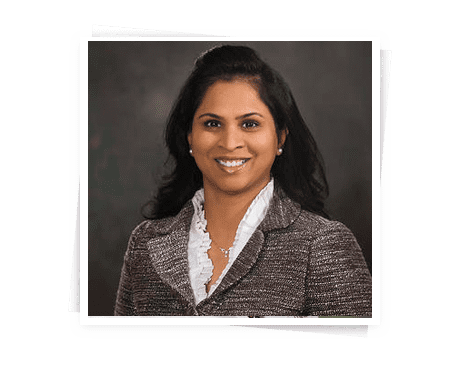 Newtown Park Medical Clinic and Geriatrics & Dekalb Family Practice and Geriatrics: Sudha Challa, M.D.