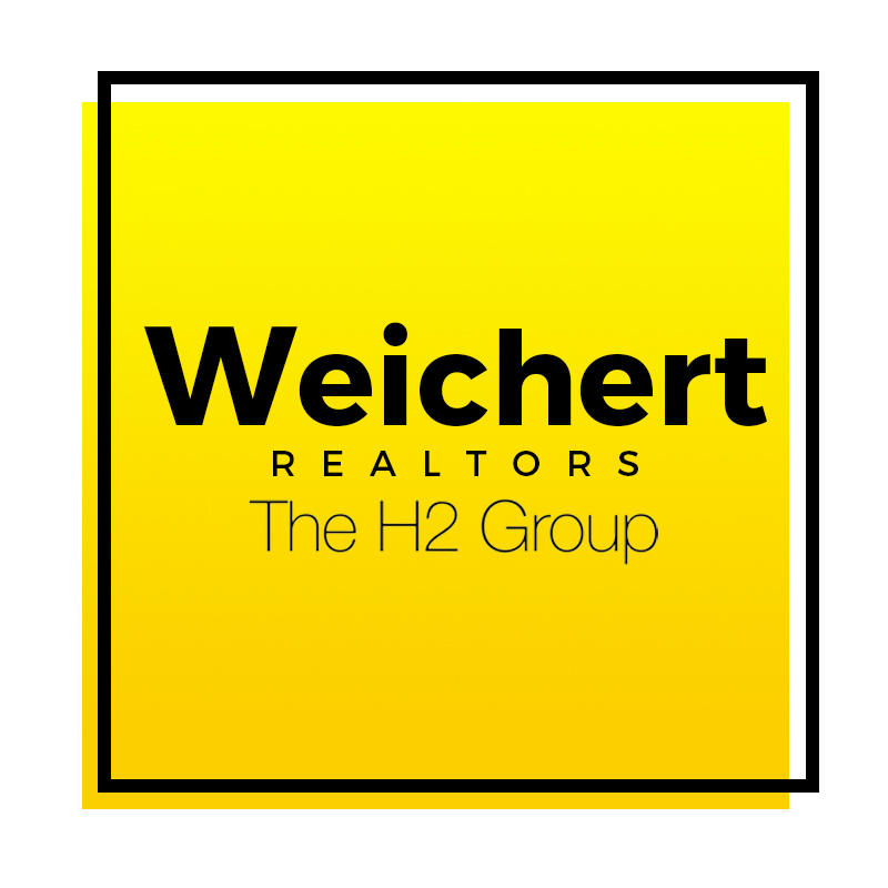Weichert, Realtors - The H2 Group