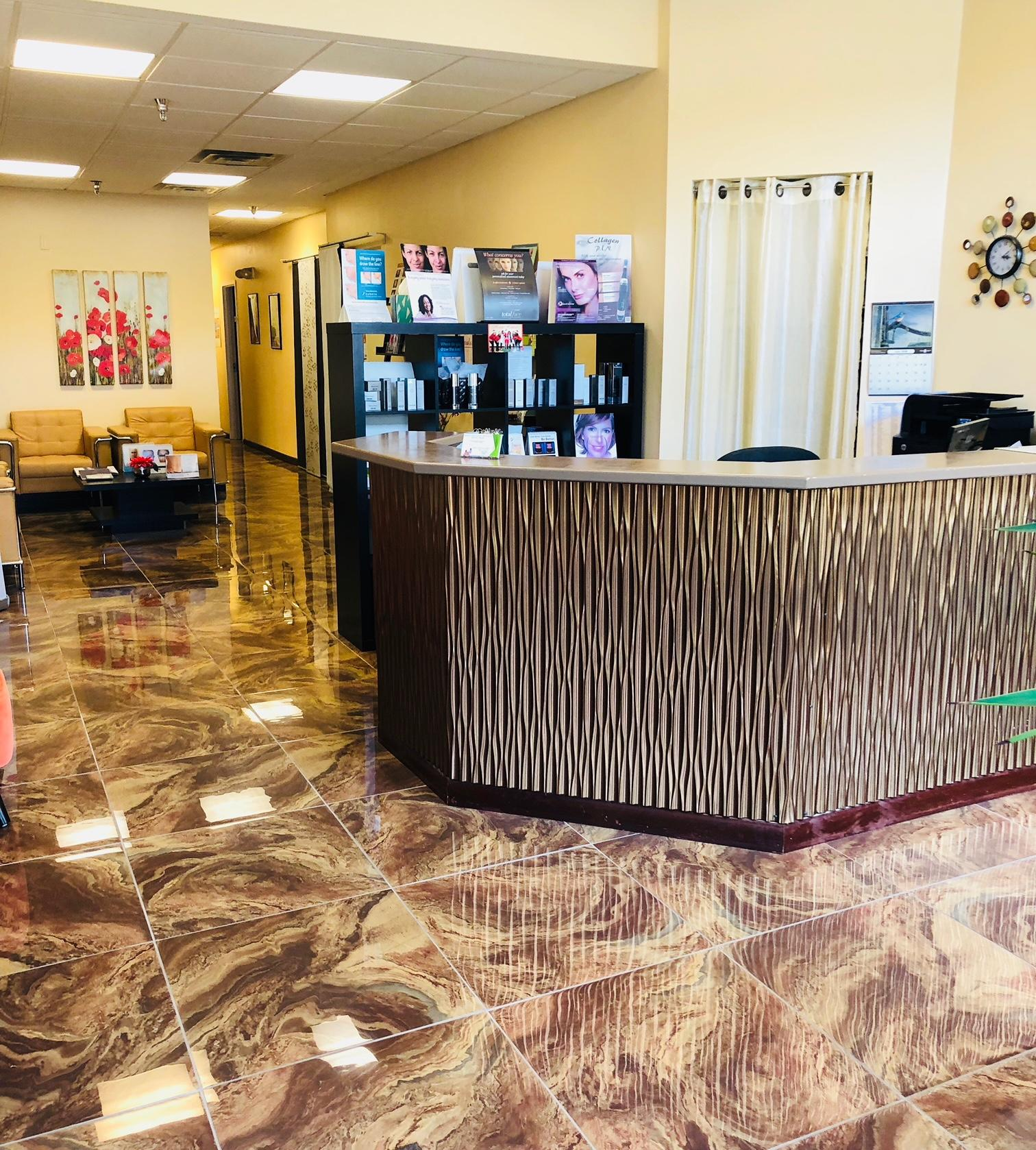 Millennium Med Spa & Center for Medical Weight Loss image 3