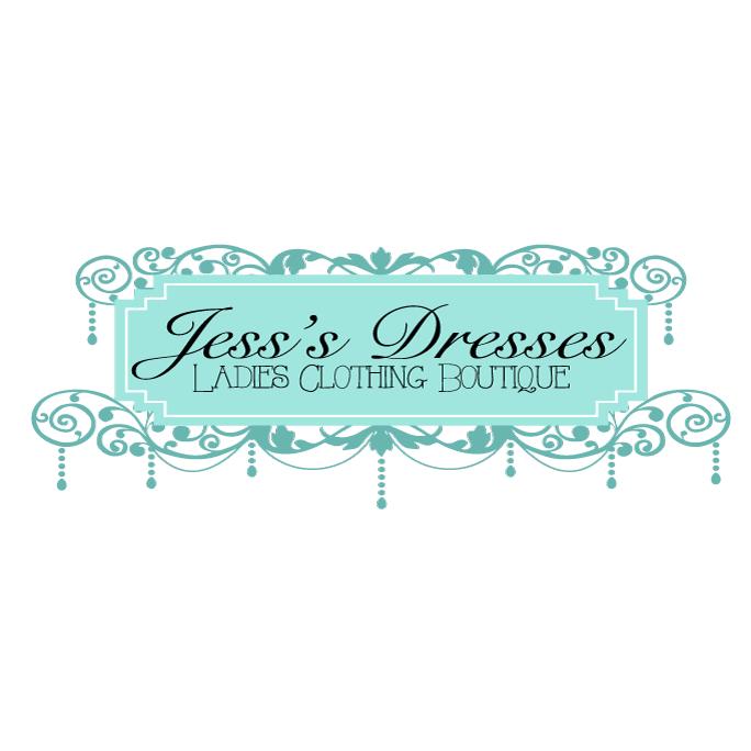 Jesss Dresses - McCalla, AL 35111 - (205)746-3961 | ShowMeLocal.com