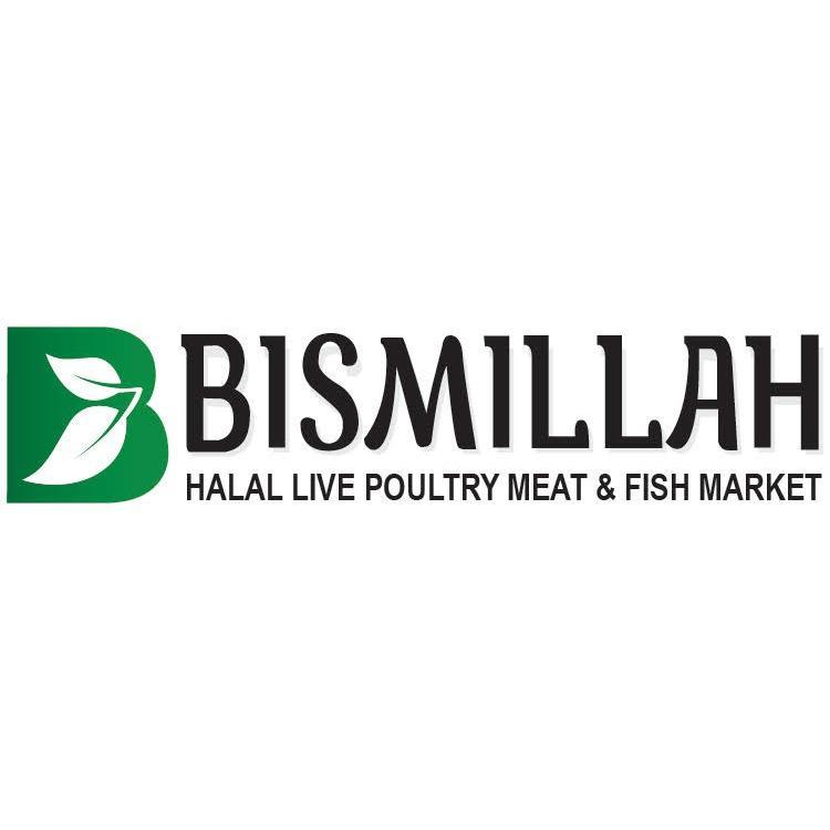 Bismillah Halal Live Poultry