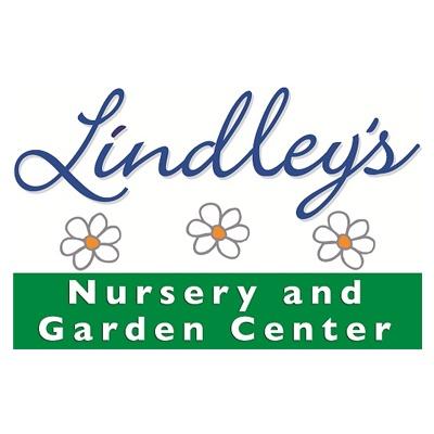 Lindley's Garden Center