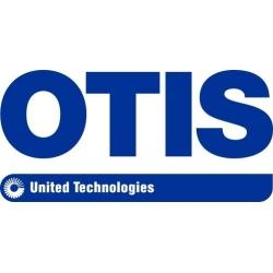Eesti Otis AS logo