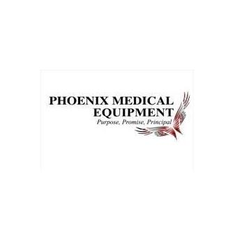 Phoenix Medical Equipment