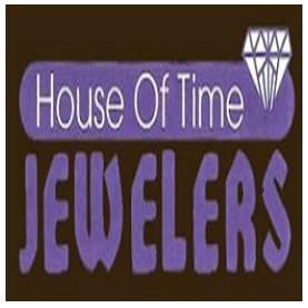 House Of Time Jewelers image 14
