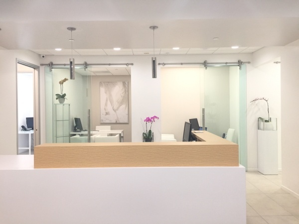 Dental Professionals of South Bay image 0
