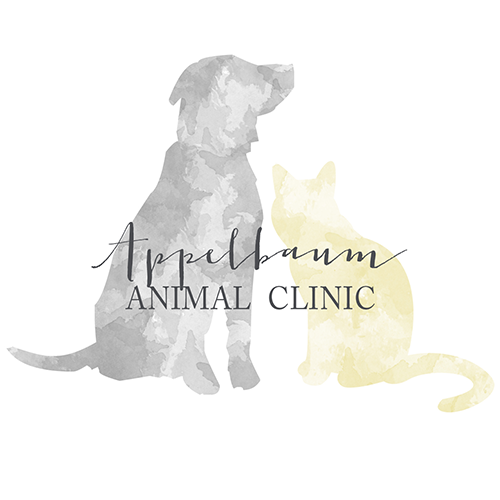 Appelbaum Animal Clinic image 0