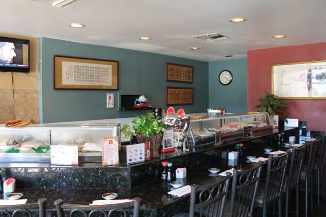 Tanpopo Japanese Restaurant image 2