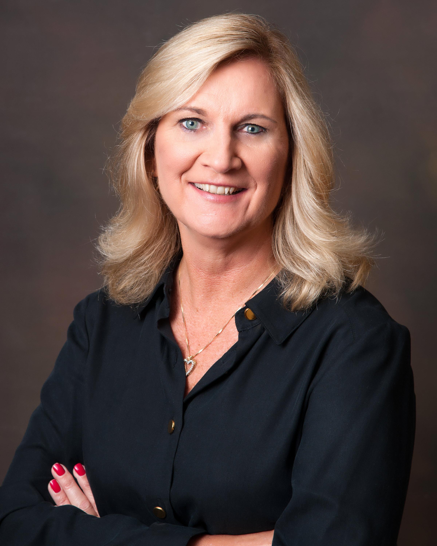 Nancy Scanlon: Allstate Insurance
