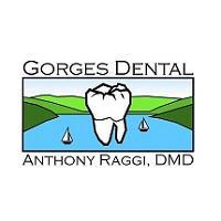 Gorges Dental, Anthony Raggi, DMD
