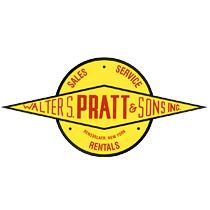 Walter S Pratt & Sons Inc image 0