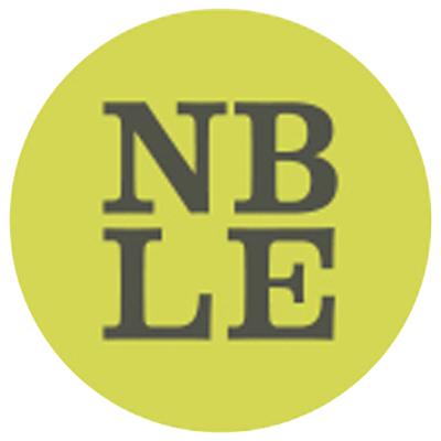 Nelson, Langer, Engle PLLC