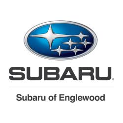 Subaru of Englewood