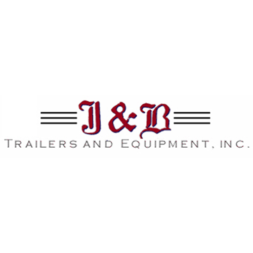 J & B Trailers & Equipment, Inc.