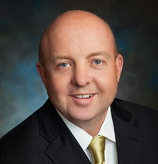 Chuck Smith - Ameriprise Financial Services, Inc. image 0