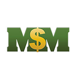 Money Management Services, Inc.