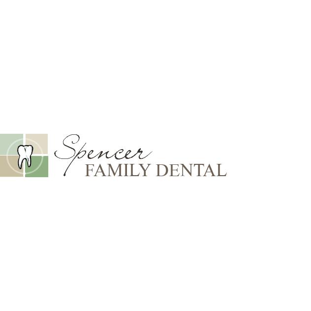 Spencer Family Dental