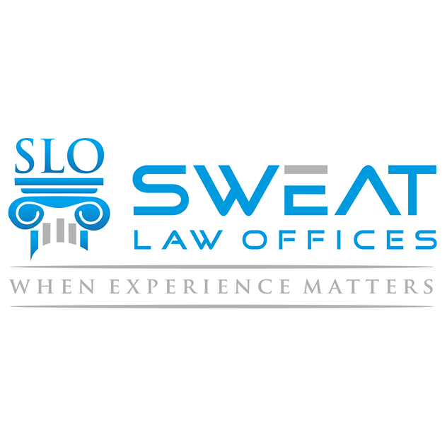 Sweat Law Offices