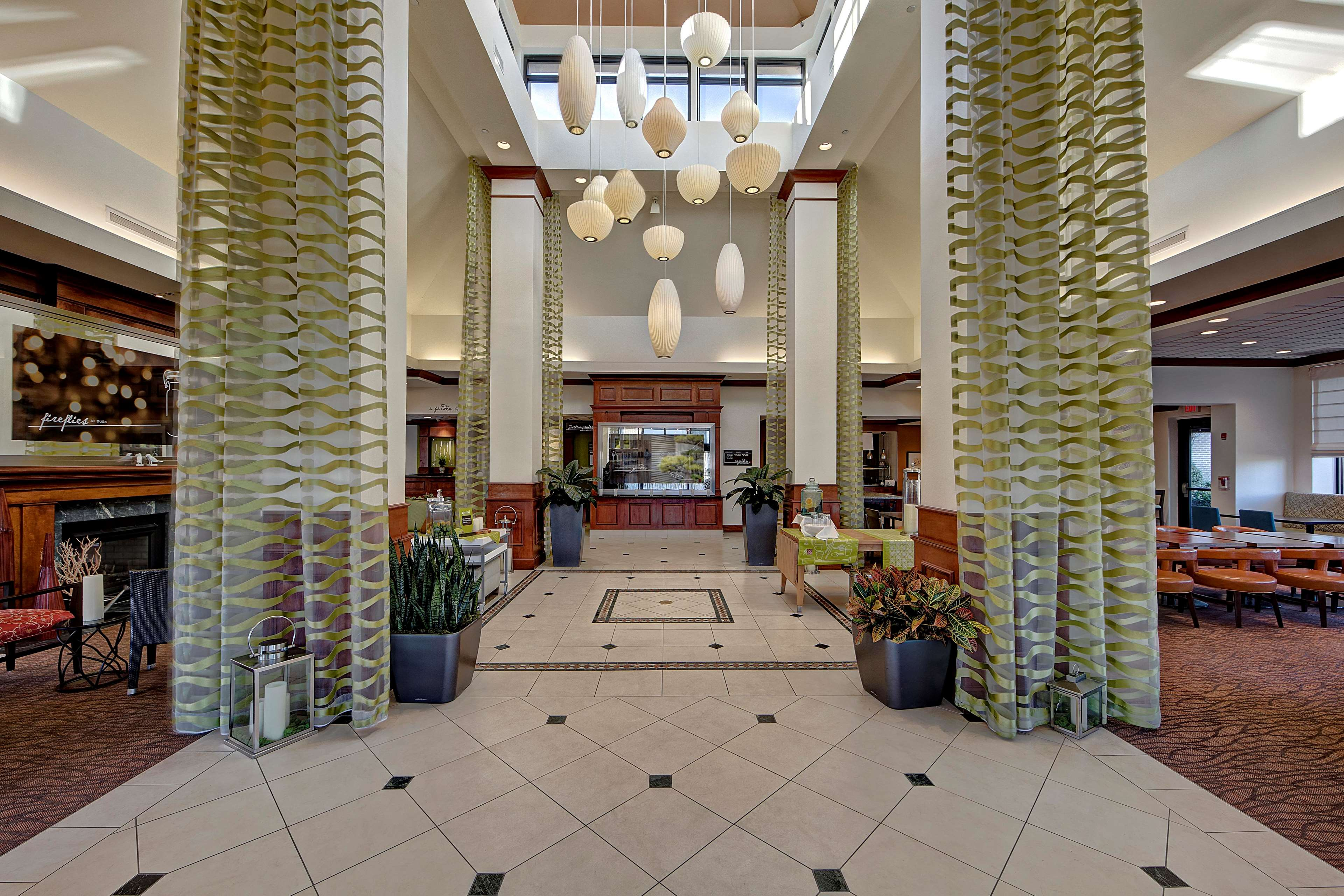 Hilton Garden Inn Memphis/Southaven, MS image 22
